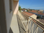 A vendre Montpellier 342185233 Cabinet pecoul immobilier