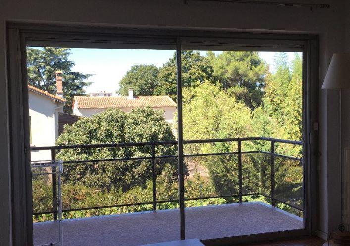 A vendre Montpellier 342185247 Cabinet pecoul immobilier