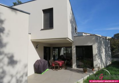 A vendre Montpellier 342185258 Adaptimmobilier.com