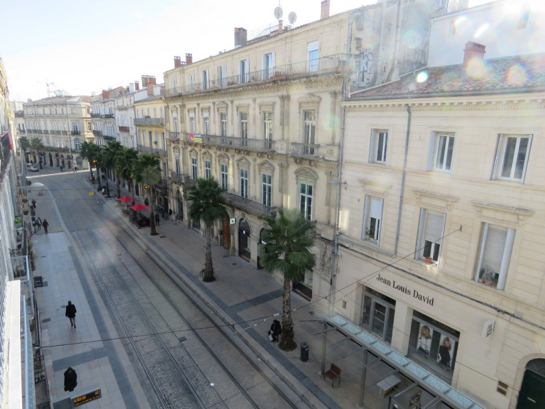 A vendre Montpellier 342185270 Adaptimmobilier.com