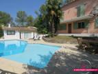 A vendre  Montpellier | Réf 342185289 - Adaptimmobilier.com