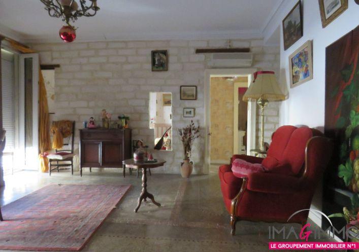 A vendre Montpellier 342185290 Cabinet pecoul immobilier