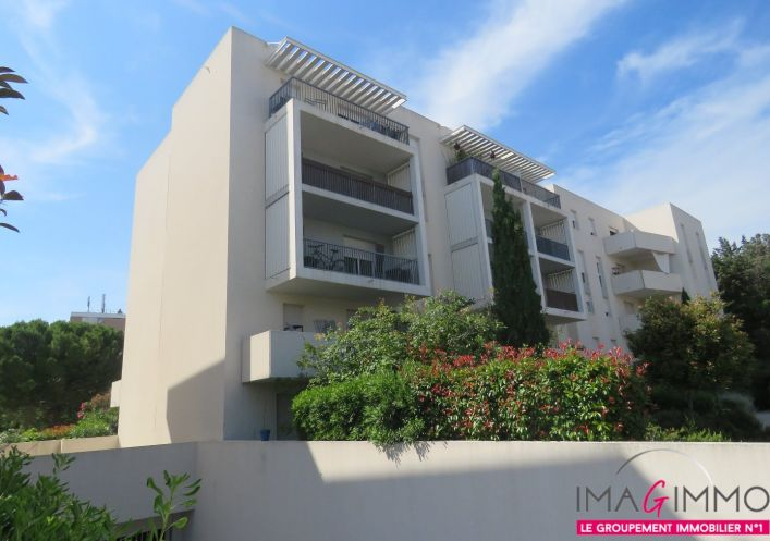 A vendre Montpellier 342185293 Cabinet pecoul immobilier
