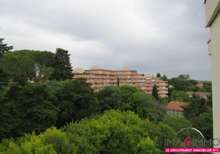A vendre Montpellier 342185294 Cabinet pecoul immobilier