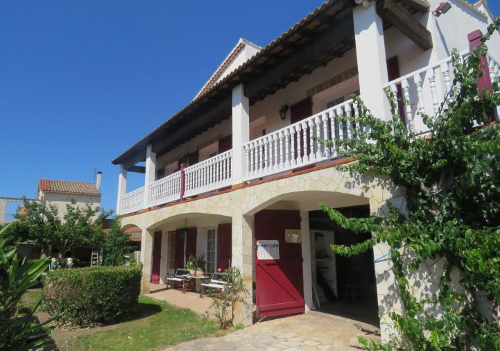 A vendre Frontignan 342185299 Open immobilier