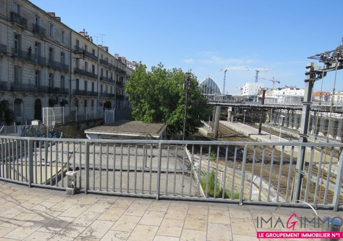 For sale Montpellier 342185322 Cabinet pecoul immobilier