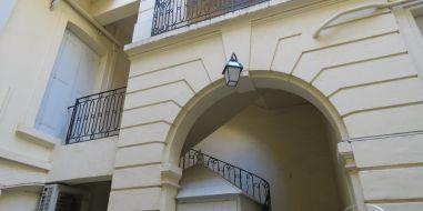 A vendre  Montpellier   Réf 342185332 - Adaptimmobilier.com