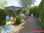 A vendre Juvignac 342185336 Cabinet pecoul immobilier