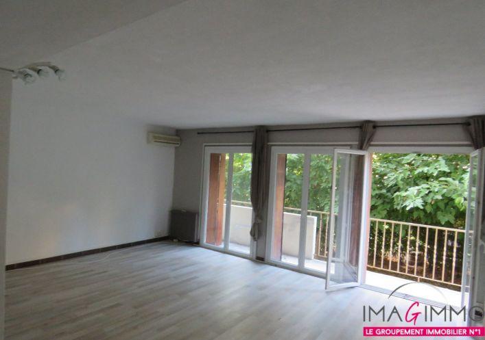 A vendre Montpellier 342185339 Cabinet pecoul immobilier