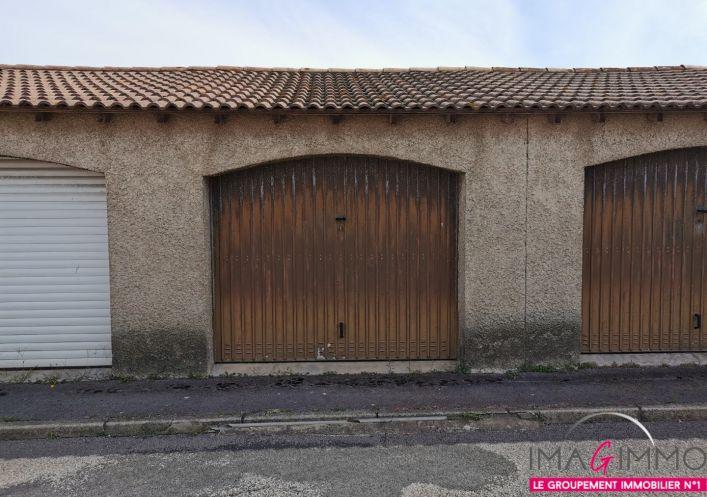 A vendre Palavas Les Flots 342185345 Cabinet pecoul immobilier