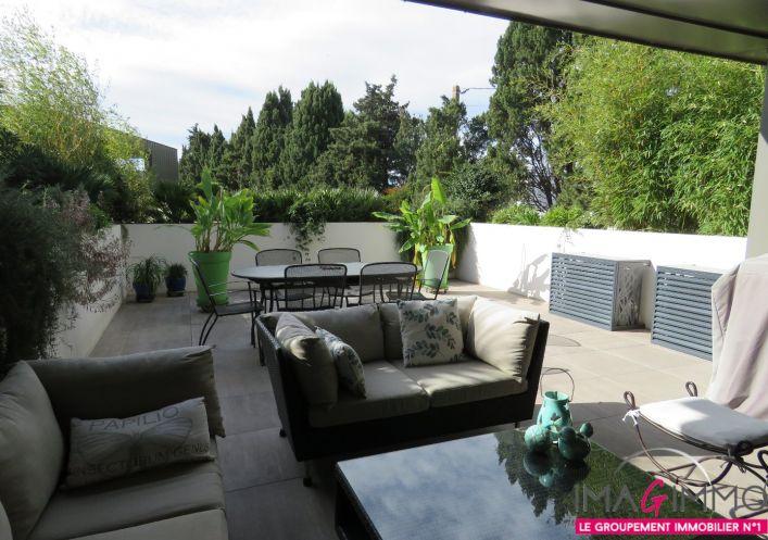 A vendre Appartement Lattes | R�f 342185353 - Cabinet pecoul immobilier