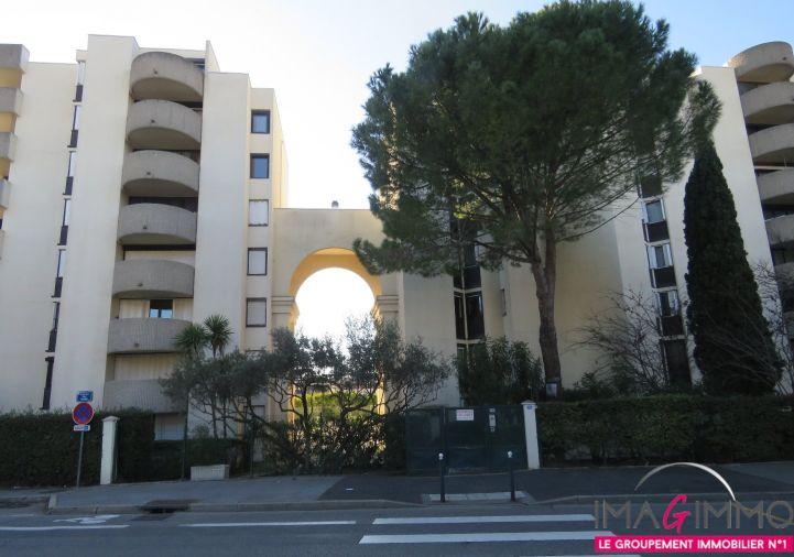 A vendre Appartement Montpellier | Réf 342185355 - Abri immobilier fabrègues