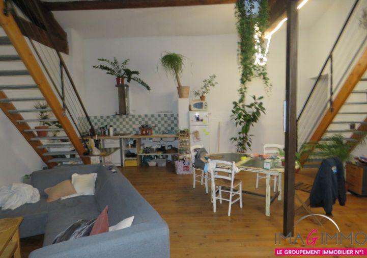A vendre Immeuble de rapport Mireval | R�f 342185357 - Open immobilier