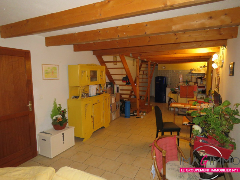 A vendre Mireval 342185357 Open immobilier