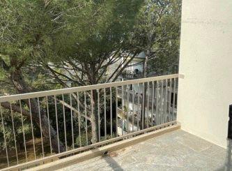 A louer Appartement Montpellier   Réf 342185360 - Portail immo