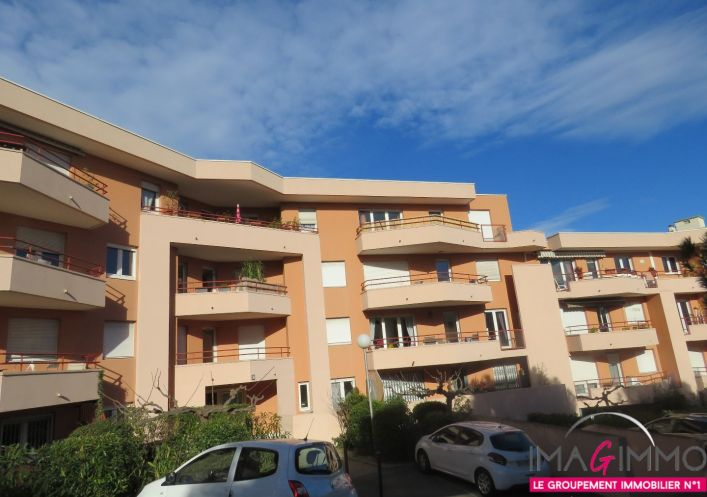 A vendre Appartement en r�sidence Montpellier | R�f 342185371 - Gestimmo