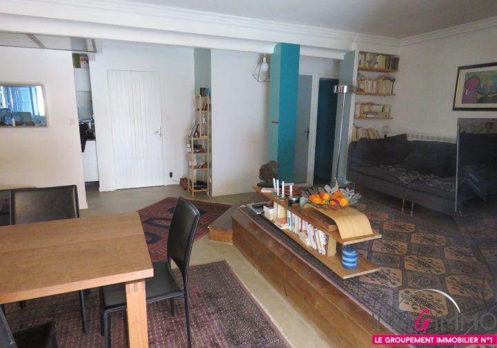 A vendre Appartement Montpellier | Réf 342185374 - Abri immobilier fabrègues
