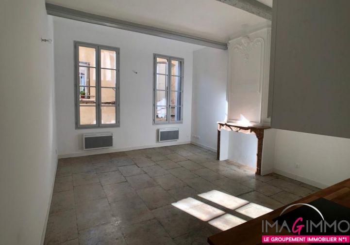 A vendre Appartement Montpellier | Réf 342185393 - Abri immobilier fabrègues