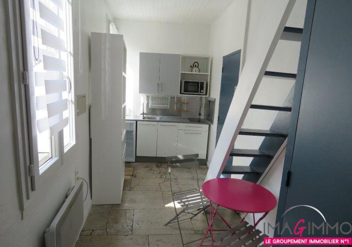 A vendre Appartement Montpellier | Réf 342185397 - Abri immobilier fabrègues