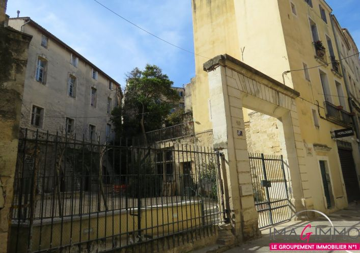 A vendre Appartement Montpellier | R�f 342185397 - Gestimmo