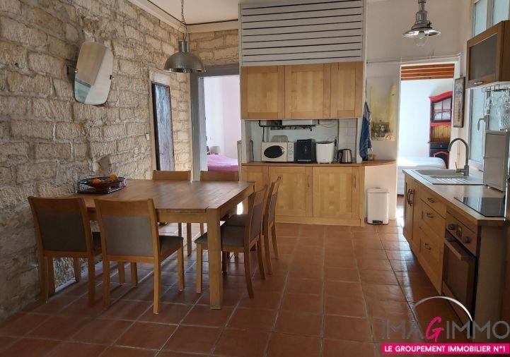 A vendre Appartement Montpellier | Réf 342185399 - Abri immobilier fabrègues