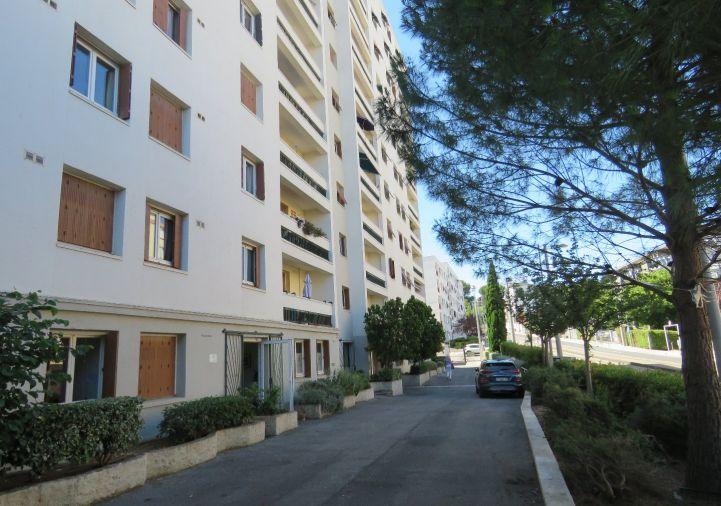 A vendre Appartement en résidence Montpellier | Réf 342185419 - Abri immobilier