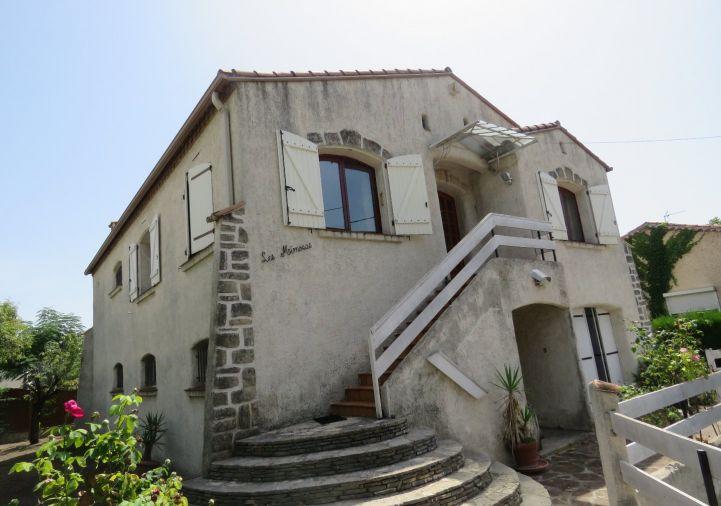 For sale Immeuble Montpellier | Réf 342185435 - Abri immobilier