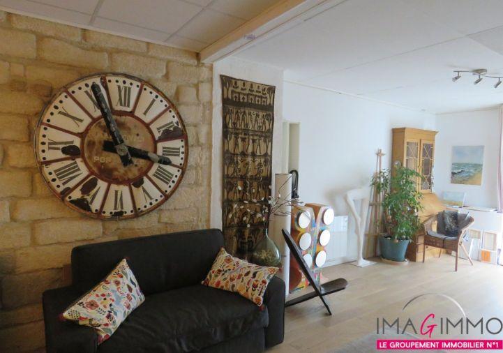 For sale Appartement Montpellier | Réf 342185438 - Abri immobilier