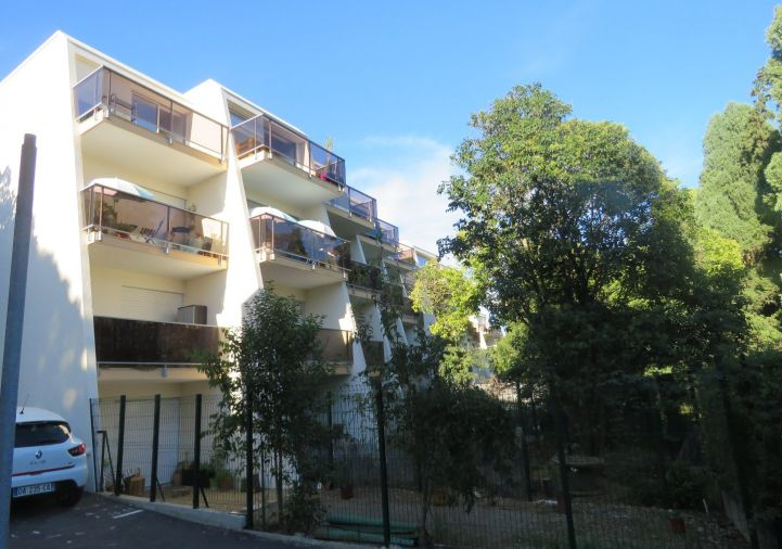 For sale Studio Montpellier | Réf 342185444 - Abri immobilier