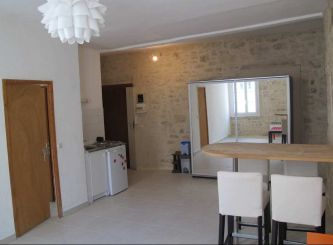 A louer Montpellier 342184506 Portail immo