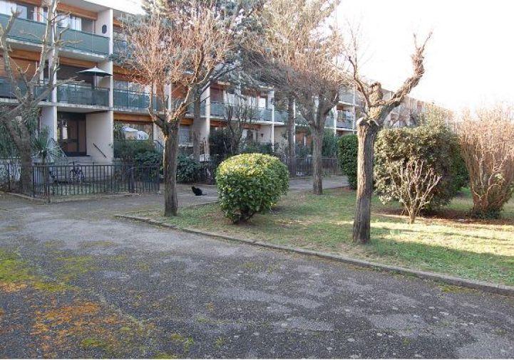 A vendre Montpellier 342211691 Abri immobilier fabrègues