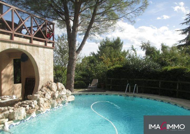 A vendre Montpellier 342212984 Abri immobilier fabrègues