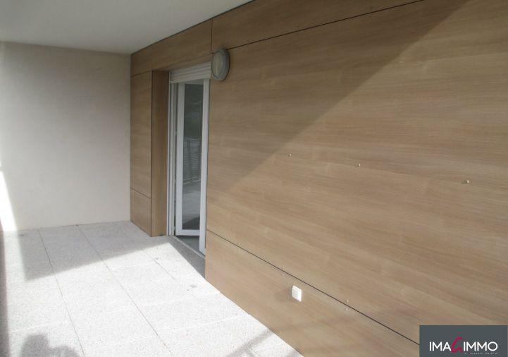 A vendre Montpellier 342213137 Abri immobilier fabrègues