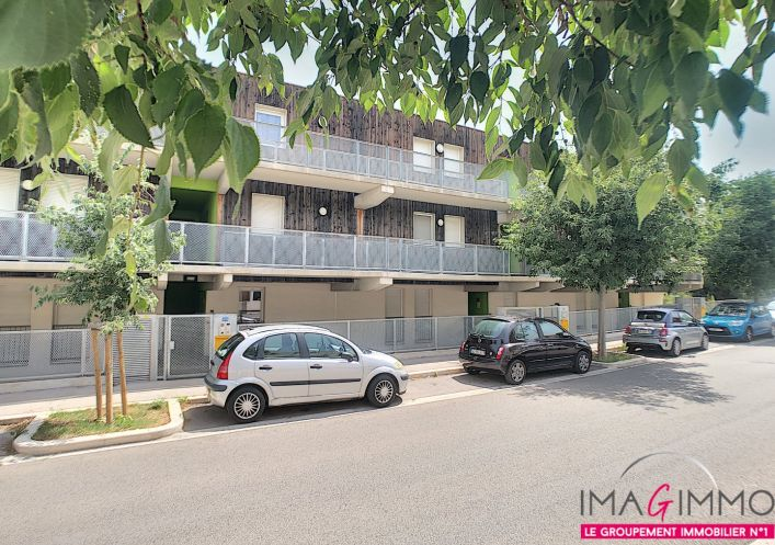 A vendre Montpellier 342213212 Cabinet pecoul immobilier