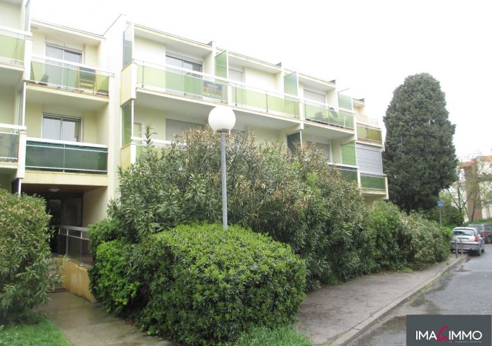 A vendre Montpellier 342214394 Cabinet pecoul immobilier