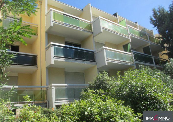 A vendre Montpellier 342214395 Cabinet pecoul immobilier