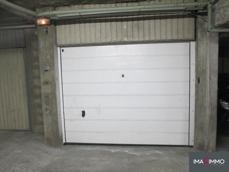 A vendre Montpellier 342214409 Cabinet pecoul immobilier