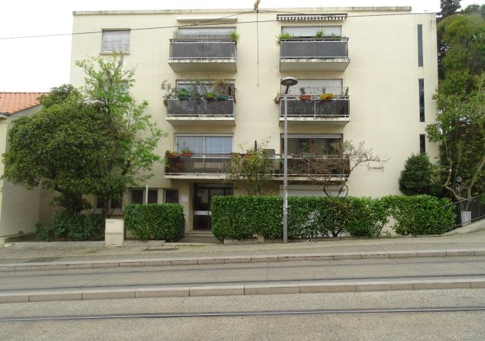 A vendre Montpellier 342214416 Groupe gesim