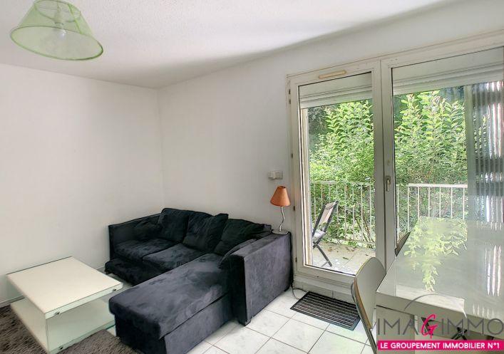 A vendre Montpellier 342214480 Cabinet pecoul immobilier
