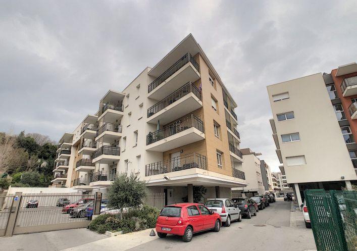 A vendre Montpellier 342214589 Cabinet pecoul immobilier