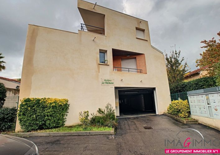 A vendre Montpellier 342214612 Gestimmo