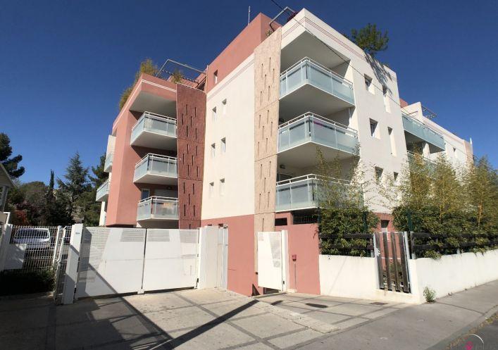 A vendre Montpellier 342214756 Cabinet pecoul immobilier