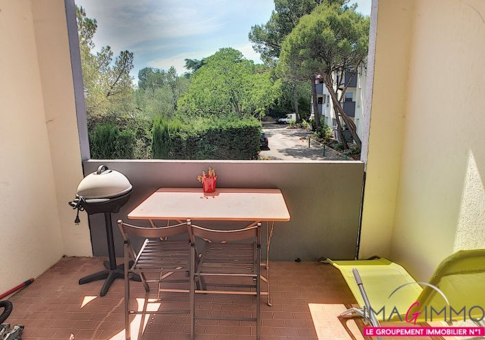 A vendre Montpellier 342214823 Cabinet pecoul immobilier