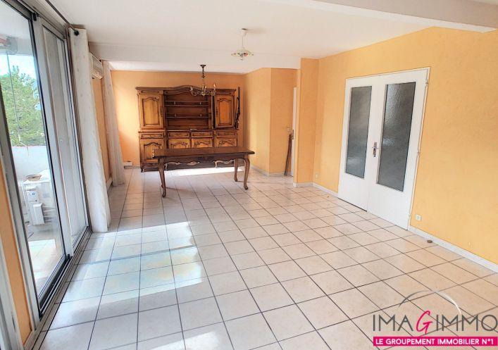 A vendre Montpellier 342214891 Cabinet pecoul immobilier
