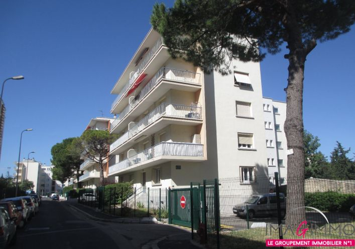 A vendre Montpellier 342214960 Gestimmo
