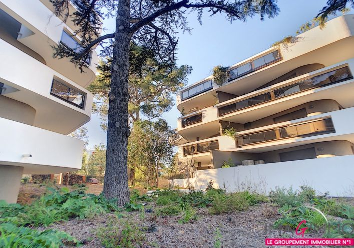 A vendre Montpellier 342215043 Cabinet pecoul immobilier