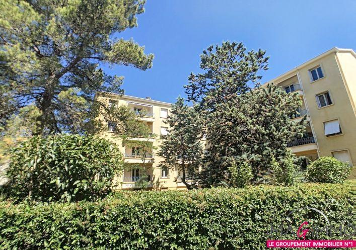 A vendre Montpellier 342215109 Cabinet pecoul immobilier