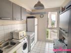 A vendre Montpellier 342215128 Cabinet pecoul immobilier
