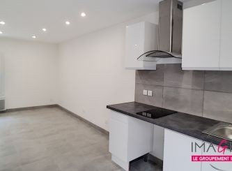 A louer Appartement Montpellier | Réf 342215139 - Portail immo
