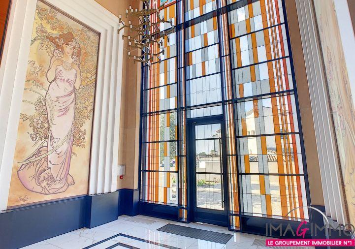 A vendre Appartement Saint Gely Du Fesc | Réf 342215284 - Abri immobilier fabrègues